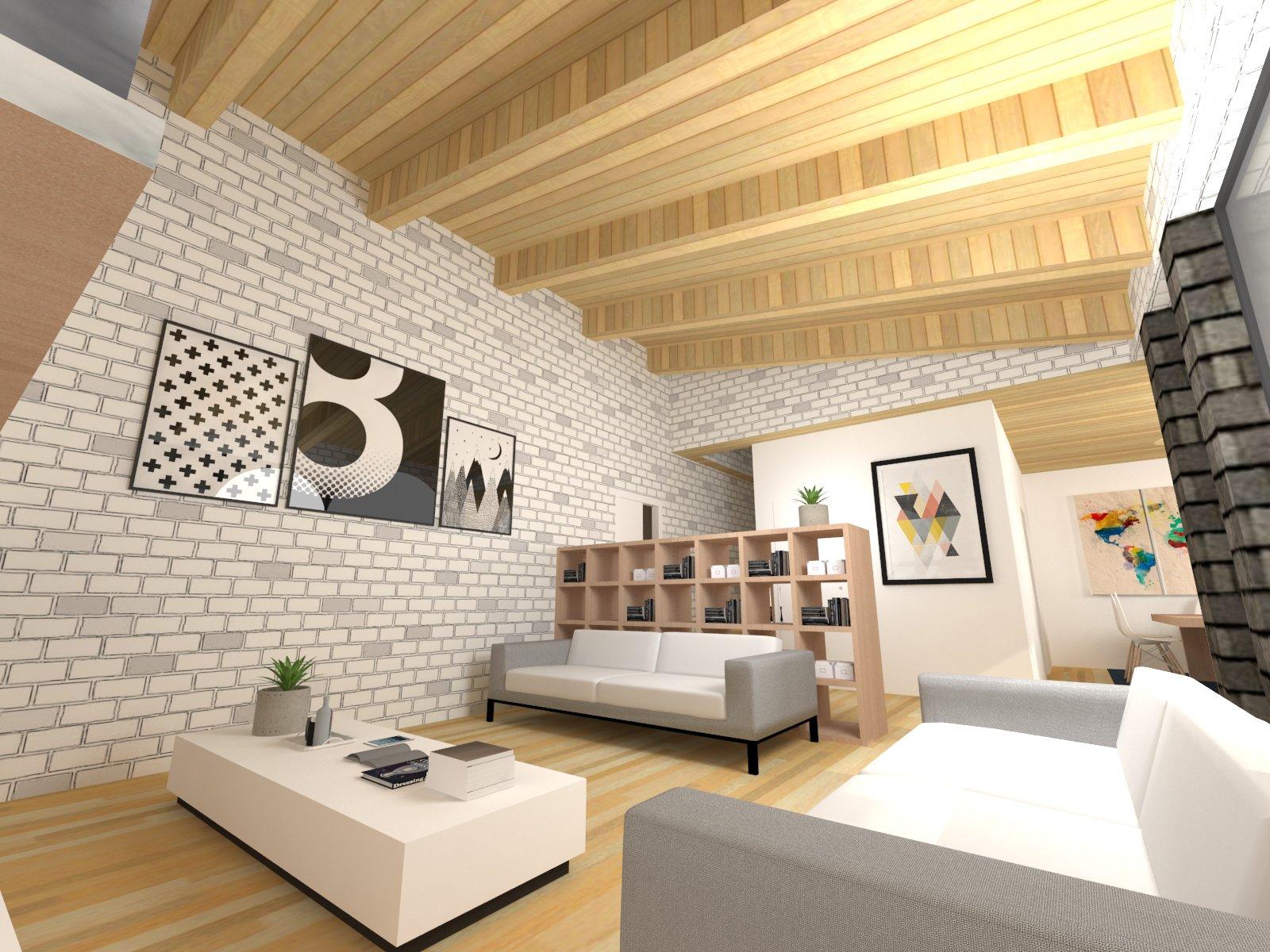 Vianarq estudio de arquitectura arquitecto en vitoria gasteiz alava - Arquitectos en vitoria ...